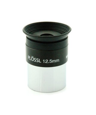 Oculare Plössl Advanced 12,5mm -- AOSP125