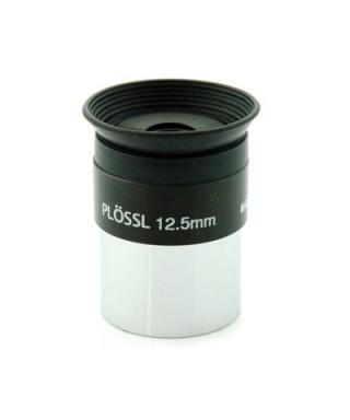 AOSP125 -- Oculare Plössl Advanced 12,5mm