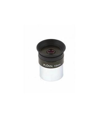 AOSP10 -- Oculare Plössl Advanced 10mm