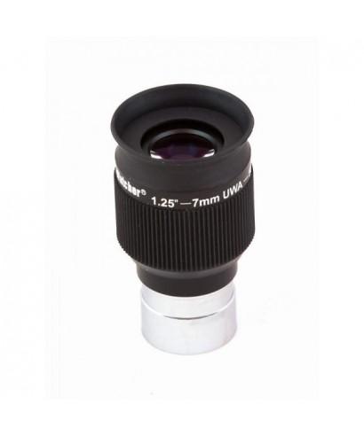 Oculare Planetary 4 mm Sky-Watcher -- AOPL04