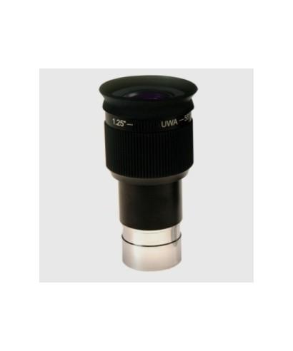Oculare Planetary 9 mm Sky-Watcher -- AOPL09