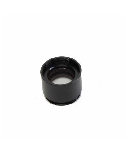 TKoca2 --  Correttore ottico per torrette binoculari 2x
