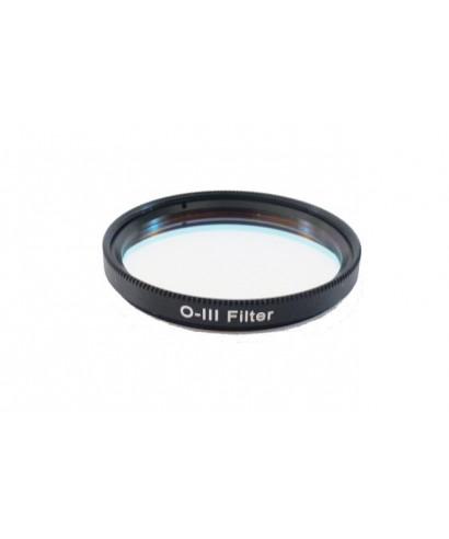 """OIII-2 -- Optolong Filtro OIII 2"""""""