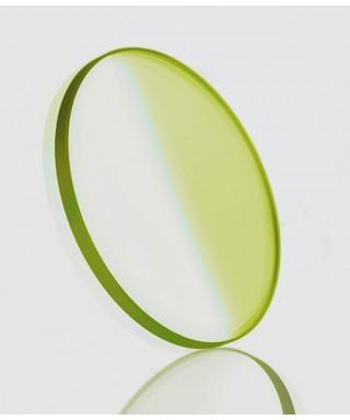 OIII-31 -- Optolong Filtro OIII 6,5nm 31mm