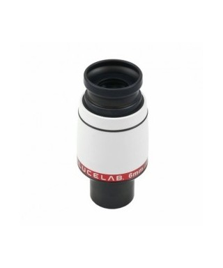 Oculare LE Planetary 3mm -- PLL-LEP3