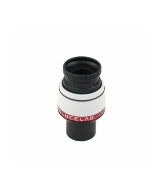 Oculare LE Planetary 12,5mm -- PLL-LEP125