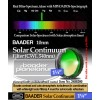 "Baader Filtro Continuum da 1¼"" (31.8mm) 540nm"