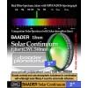 "Baader Filtro Continuum da 2"" (50.8mm) 540nm"
