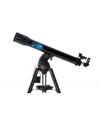 Celestron Rifrattore AstroFi 90 -- CE22201-A