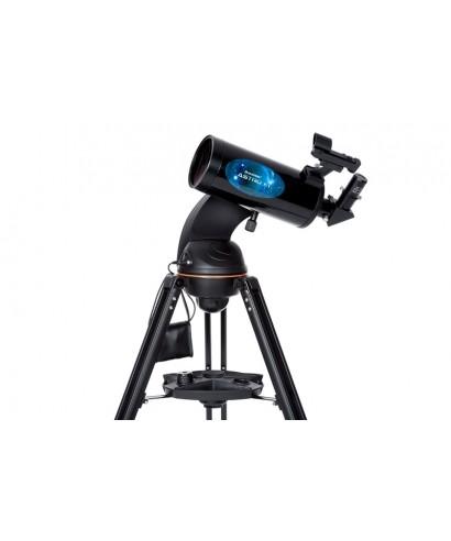 CE22202-A -- AstroFi 102 - Maksutov