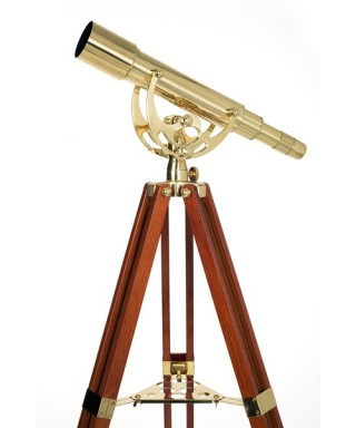 Telescopio Ambassador 50mm -- CE22303