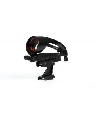 Cercatore Star Pointer Pro -- CE51635