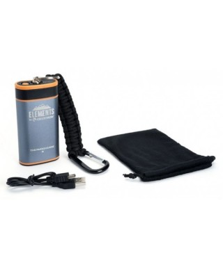 Thermocharge 6 - scaldamani/powerbank Celestron -- CE48023