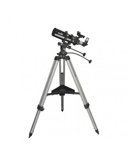 Rifrattore 80/400 StarTravel – AZ-3 -- SK804AZ3