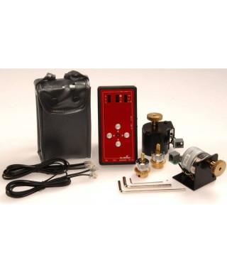 Kit Motorizzazione EQ3 con Autoguida -- SK-EQ3-KITA
