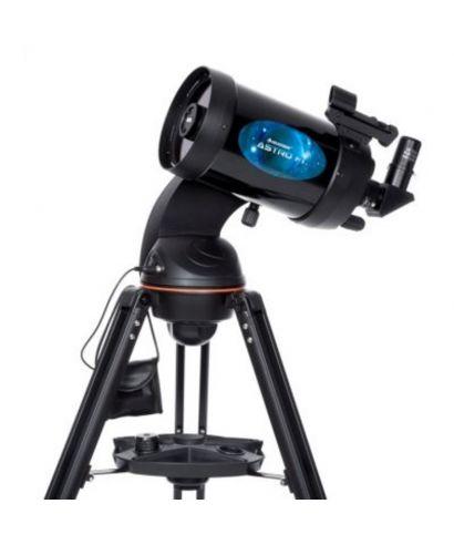 """Celestron Schmidt Cassegrain AstroFi 5"""" -- CE22204"""