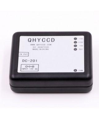 DC 201 (050001)