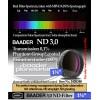 """Baader Filtro Neutro ND da 1¼"""" (31.8mm)"""