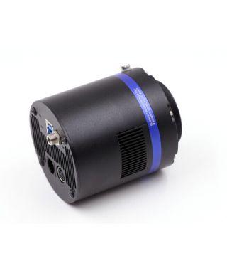 QHY 174 GPS camera USB 3.0 -- QHY174gps