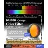 "Baader Filtro Arancio visuale da 1¼"" (31.8mm)"