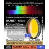"""Baader Filtro Giallo visuale da 2"""" (50.8mm)"""