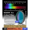 "Baader Filtro Blu visuale da 2"" (50.8mm)"
