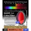 """Baader Filtro Rosso visuale da 2"""" (50.8mm)"""
