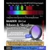 Baader Filtro Moon & SkyGlow