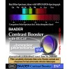 "Baader Filtro Contrast Booster da 1¼"" (31.8mm)"