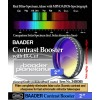 "Baader Filtro Contrast Booster da 2"" (50.8mm)"