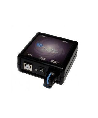 Controller Pagasus Astro Dual Motor