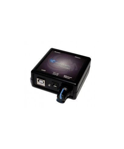 PEG-DMFC -- Controller Pegasus Astro Dual Motor Focus Controller per motorizzazione focheggiatore
