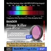 """Baader Filtro Fringe Killer da 1¼"""" (31.8mm)"""