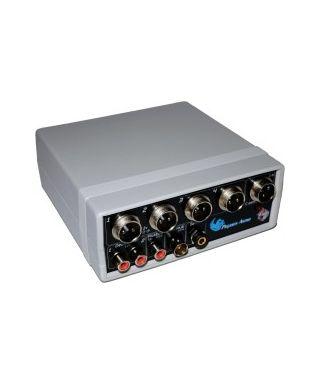 PEG-PB-STD -- Dispositivo Alimentazione Periferiche Pegasus Astro Intelli Powerbox