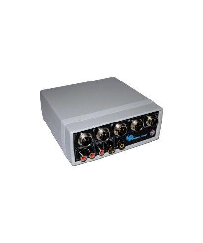 Dispositivo Alimentazione Periferiche Pegasus Astro Intelli Powerbox
