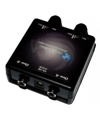 Pegasus Astro DewZap - Controller per fasce anticondensa
