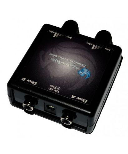 PEG-DEWZAP -- Pegasus Astro DewZap - Controller per fasce anticondensa