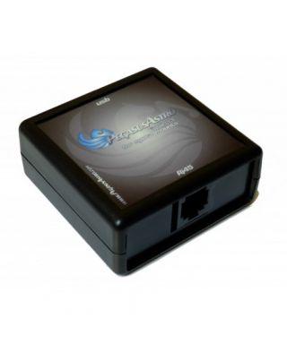 PEG-EQDIR-BT-DB9 -- Interfaccia EQDIR per EQMOD-Pegasus Astro-versione Bluetooth