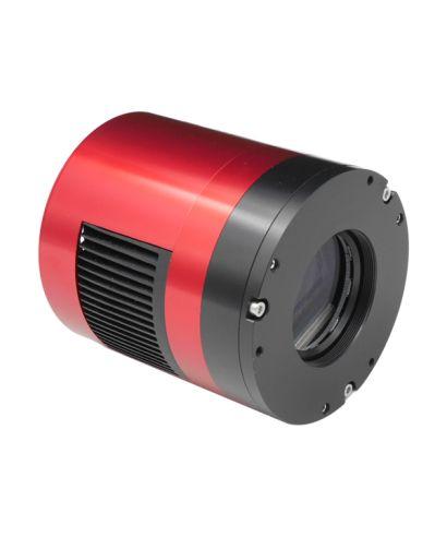 ASI071MC-P -- ASI 071 Pro USB 3.0 Cooled Color