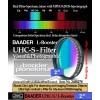 "Baader Filtro UHC-S / L-Booster da 2"" (50.8mm)"