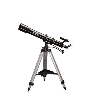 Sky-Watcher Rifrattore 90/900 Evostar – AZ3