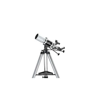 Sky-Watcher Rifrattore 102/500 StarTravel – AZ3