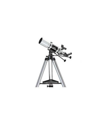 Sky-Watcher Rifrattore 102/500 StarTravel – AZ3