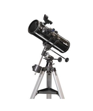 Sky-Watcher Newton Skyhawk 114/1000 EQ Motor