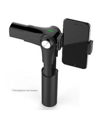 BP-SNOPPA-M1 -- Stabilizzatore Video Snoppa M1