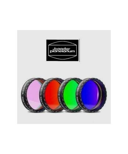 Set Filtri LRGB -- BP2458350