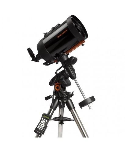 """Advanced VX 8"""" SCT -- CE12026-DS-A"""