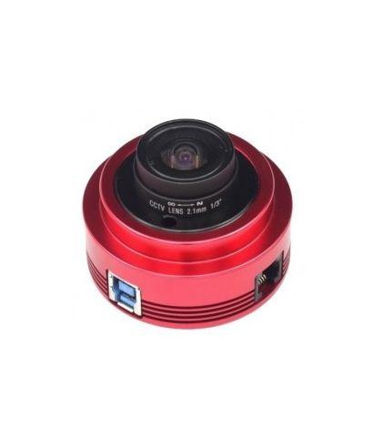 ASI120MM-S -- ZWO ASI120MM-S MONO USB3.0 Camera