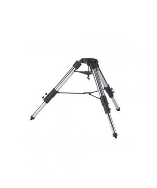 Treppiede Meade Giant Field Tripod per LX850