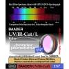 Baader Filtro UV/IR-Cut